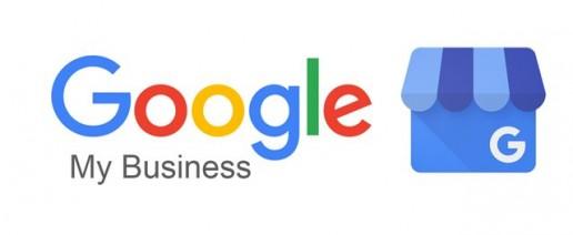 floristeria mejor valorada en Google Maps