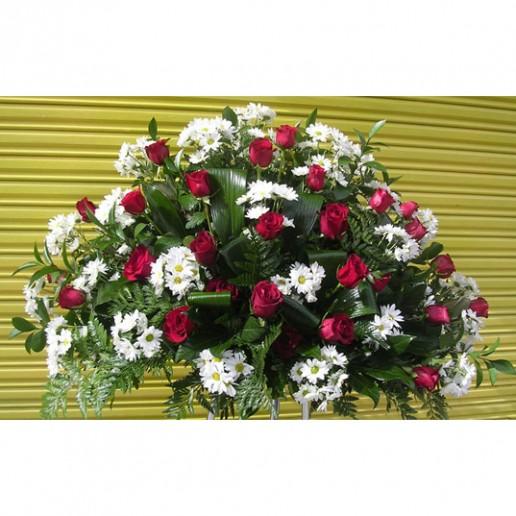 Envio de centro funebre ref 003 en Granada