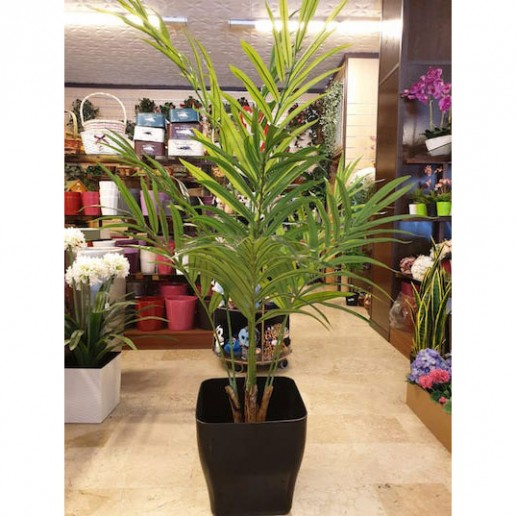 comprar planta kentia artificial